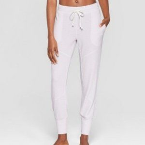Womens Thermal Jogger Pajama Pants - Xhilaration